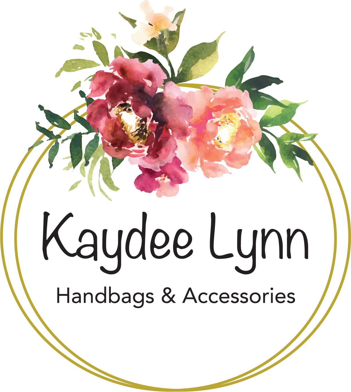 Kaydee Lynn