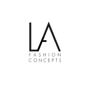 LA Fashion Concept - The Boutique Hub