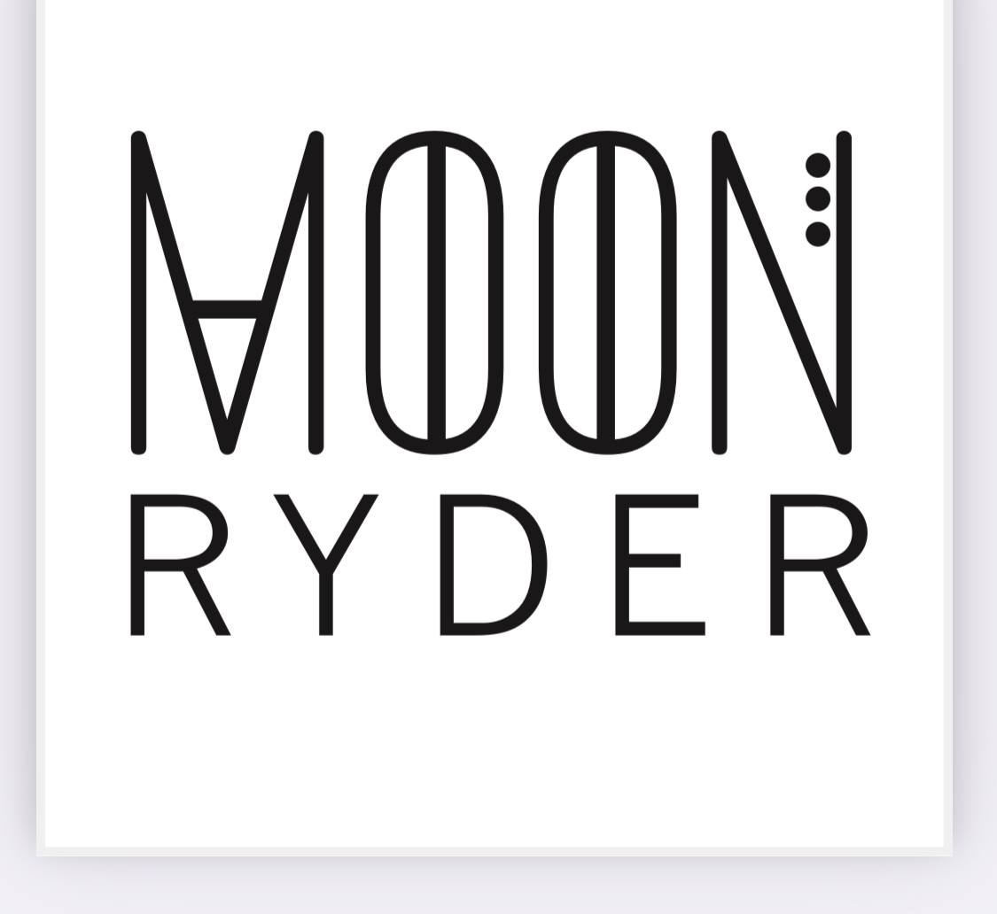 Moon Ryder - The Boutique Hub