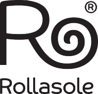Rollasole - The Boutique Hub