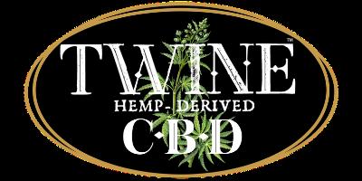 Twine CBD - The Boutique Hub