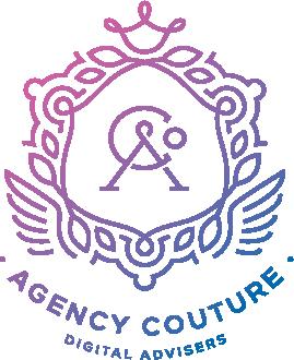 aCo Digital - The Boutique Hub