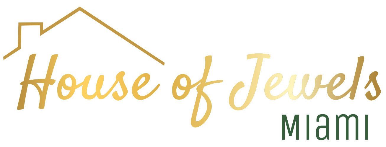 House of Jewels - The Boutique Hub
