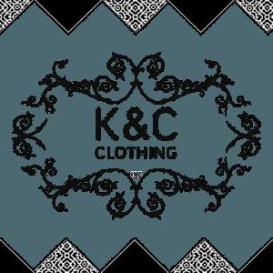 K&C Clothing - the Boutique Hub