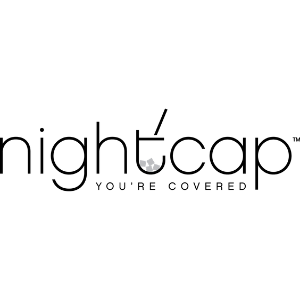 Night Cap It - The Boutique Hub