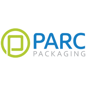 Parc Packaginh  - The Boutique Hub