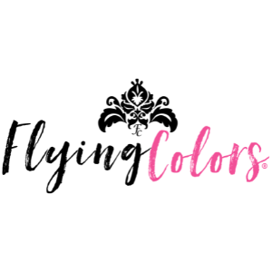 Flying Colors Apparel - The Boutique Hub