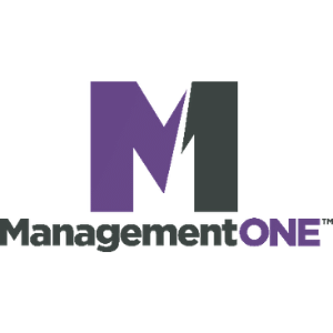 Manageme t One - The Boutique Hub