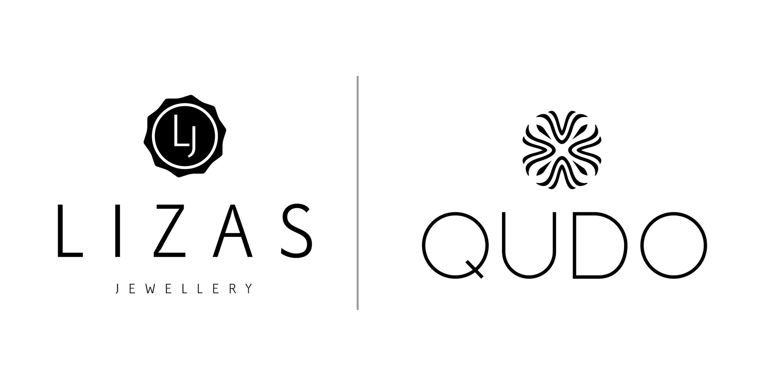 Quodo Lizas - The Boutique Hub