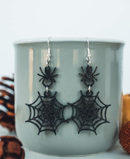Halloween Wholesale Picks | The Boutique Hub