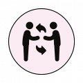 Icons (8)