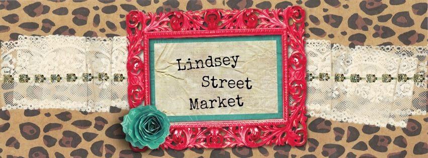 Lindsey Street Market